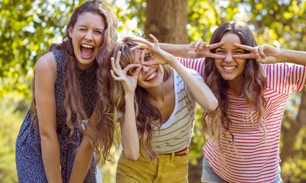 7 สิ่งควรรู้และทำใจก่อนเลิกคบกับเพื่อน