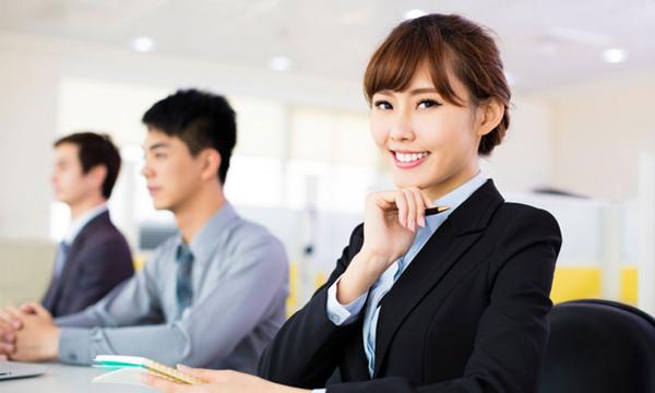 30 สิ่งที่มนุษย์เงินเดือนในญี่ปุ่นชอบคิดในช่วงการทำงาน 6 เดือนแรก