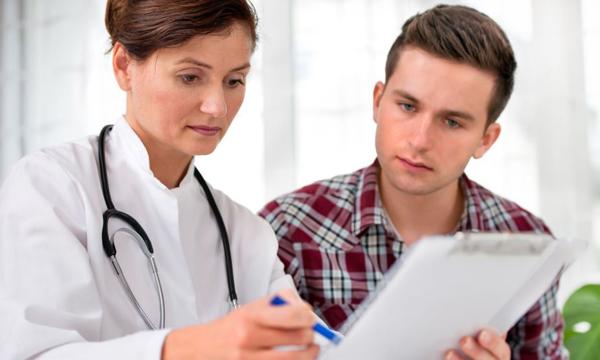 คำแนะนำ 4 ประการ สำหรับคนวัย 20 กว่า เพื่อสุขภาพที่ดีในระยะยาว