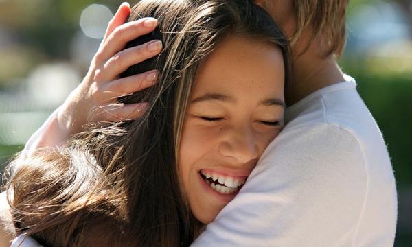 """10 สิ่งที่บอกว่า """"แม่"""" ไม่ใช่แค่แม่ แต่คือ """"เพื่อน"""" ที่ดีที่สุด"""