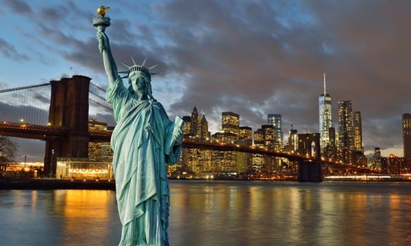 มหาวิทยาลัยรัฐบาลในนิวยอร์ค เตรียมเปิดให้เรียนฟรี