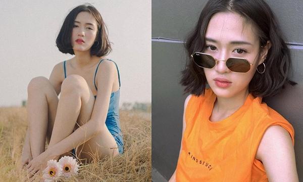 """""""เกรซ บูชิตะ"""" เน็ตไอดอลสาวไทยที่ดังไกลถึงแดนมังกร"""