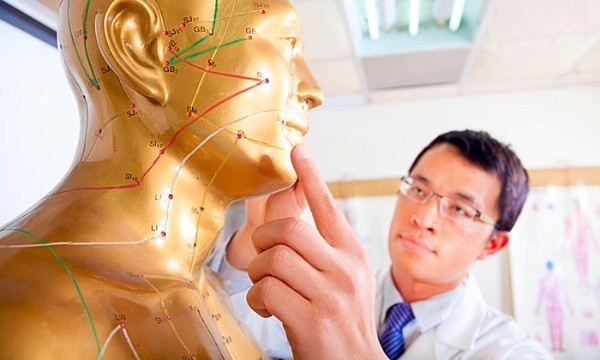 7 เหตุผลดี ๆ กับการเลือกเรียนต่อปริญญาโทที่จีน