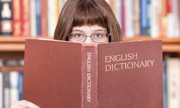 5 เทคนิค การจำคำศัพท์อย่างไร ให้เข้าใจทุกภาษา