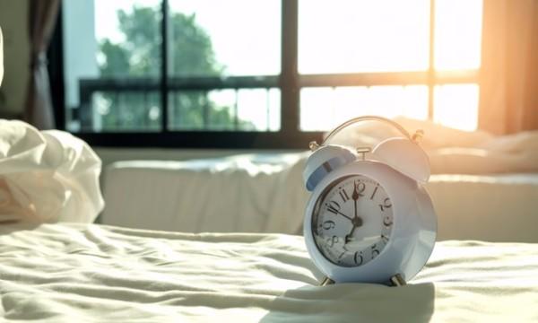 เคล็ดลับดีๆ ถ้าคุณสามารถทำได้ก่อน 9 โมงเช้า