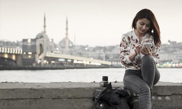 เปิดรับสมัครทุนเรียน ปริญญาตรี โท เอก และทุนวิจัยที่ตุรกี