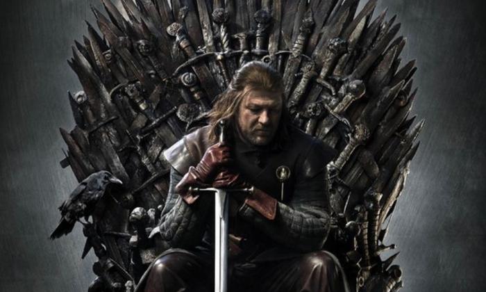 วิชา Game of Thrones เปิดให้เรียนแล้วในไทย