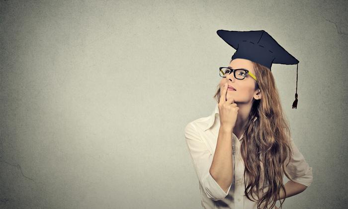 10 อันดับสายการเรียนปริญญาตรี ที่บริษัทต้องการมากที่สุดในปี 2017