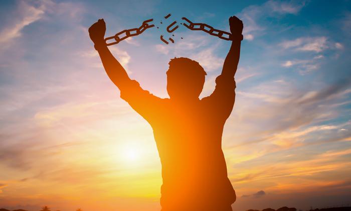 นักรณรงค์เรียกร้องให้มหาวิทยาลัยในสหรัฐฯ เลิกกีดกันผู้สมัครที่มีประวัติอาชญากรรม