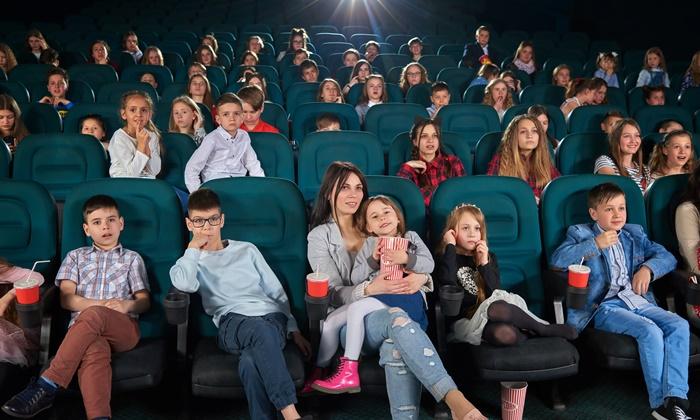 """ส่ง """"วิชาภาพยนตร์"""" เข้าหลักสูตรโรงเรียนไทย เมื่อการ """"ดูหนัง"""" ไม่ใช่เรื่องไร้สาระ"""