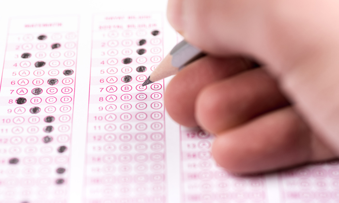 ประกาศผลสอบ O-NET ประจำปีการศึกษา 2560 สำหรับนักเรียน ม.6
