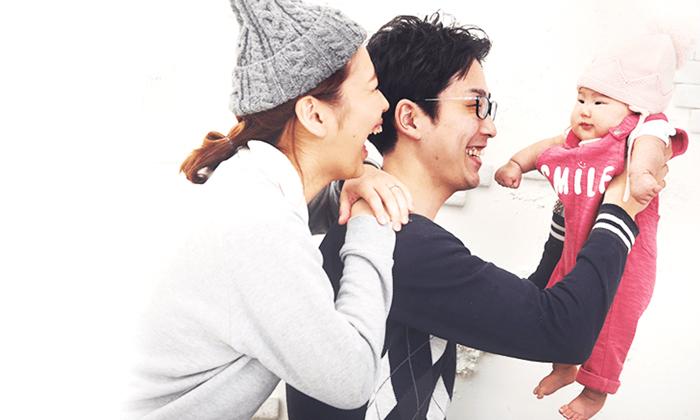 """โคะอิ และ อะอิ ความเหมือนที่ต่าง ของคำว่า """"รัก"""" ในภาษาญี่ปุ่น"""
