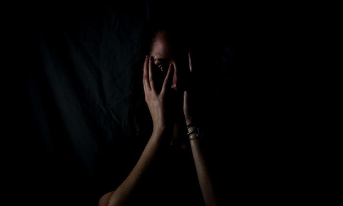 สารภาพความกลัว กับ 10 อันดับความวิตกกังวลของคนไทย