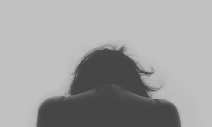 สอบไม่ติดอย่าคิดสั้น จิตแพทย์แนะวิธีเฝ้าระวังโรคซึมเศร้า - อยากฆ่าตัวตายในวัยรุ่น