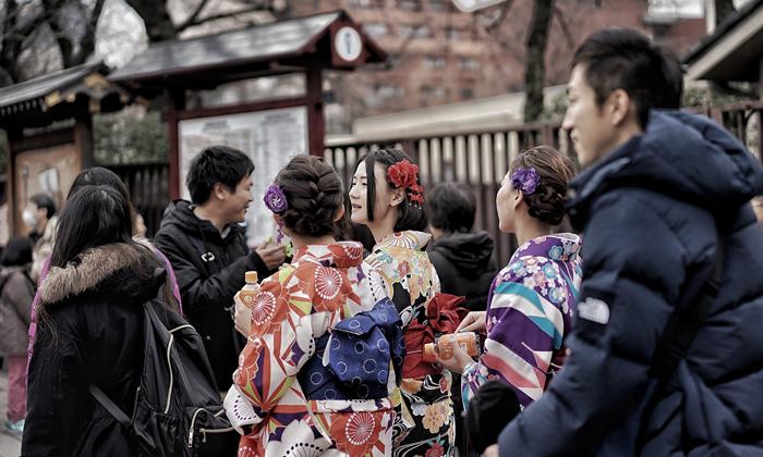 """3 คำ 3 ความหมาย และความลึกซึ้งของคำว่า """"หัวใจ"""" ในภาษาญี่ปุ่น"""