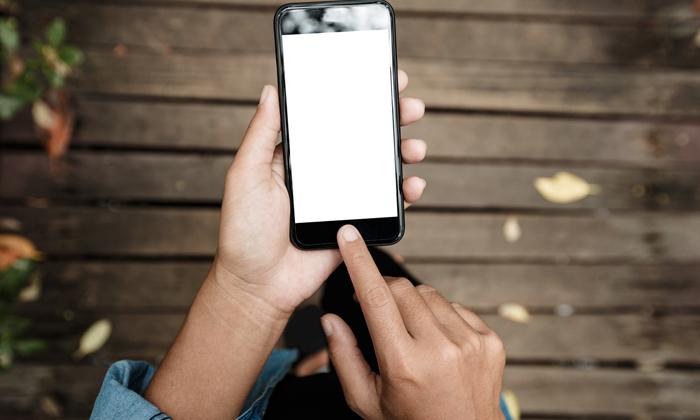 มหาวิทยาลัยในสหรัฐฯ ดูการใช้สื่อสังคมออนไลน์ของนักศึกษาประกอบการพิจารณาใบสมัคร