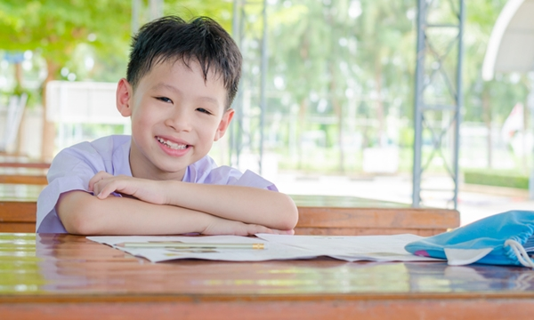 คำศัพท์ภาษาอังกฤษในชั้นเรียน รวมศัพท์พื้นฐานในโรงเรียนที่ควรศึกษาไว้