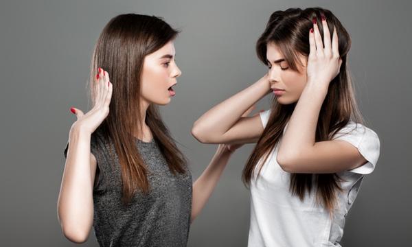 """เคล็ดลับการจัดการปัญหา """"เพื่อนใช้คำพูดแรงๆ"""" แต่เกรงใจไม่กล้าบอก"""
