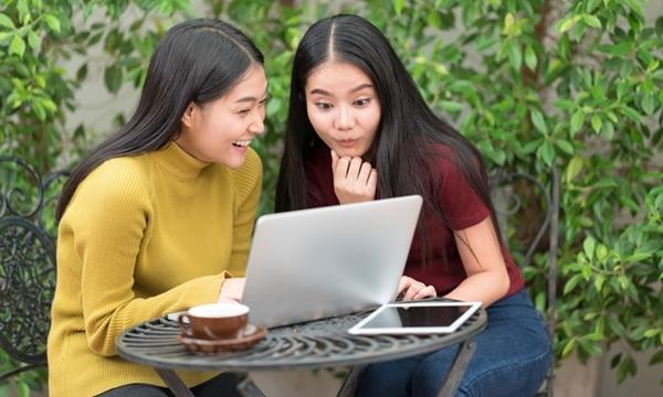 เรียนฟรี ! 6 Youtube Channel ฝึกภาษาอังกฤษได้ง่ายๆ ในทุกๆ ที่