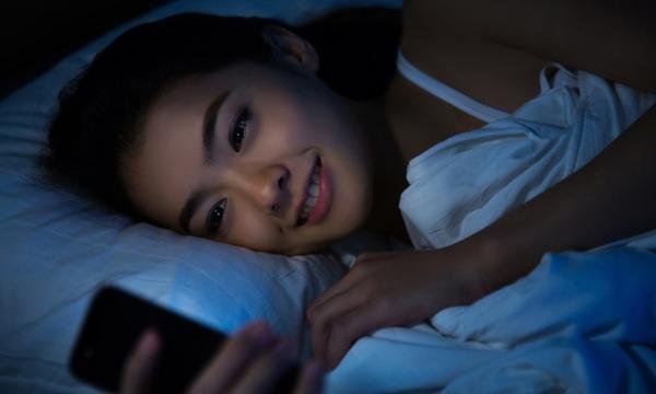สิ่งที่เกิดขึ้นเมื่อร่างกายไม่ได้นอน เป็นระยะวลานานๆ จะเกิดอะไรกับร่างกายของเราบ้าง?