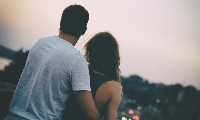 """50 """"ประโยคบอกรัก ที่ไม่มีคำว่ารัก"""" ใครเขินไม่กล้าพูดคำว่ารักลองเอาไปใช้ดูนะ!"""