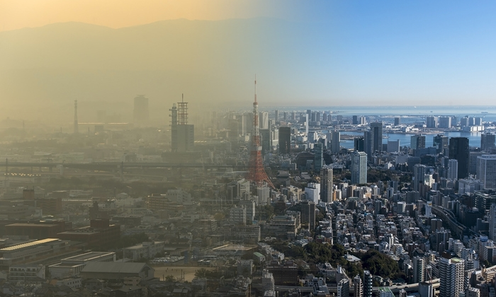 """""""ฝุ่น PM 2.5"""" จะผ่านไป แล้วไงต่อ? การแก้ปัญหาฝุ่นๆ ที่ทุกคนสามารถเริ่มต้นที่ตัวเอง"""