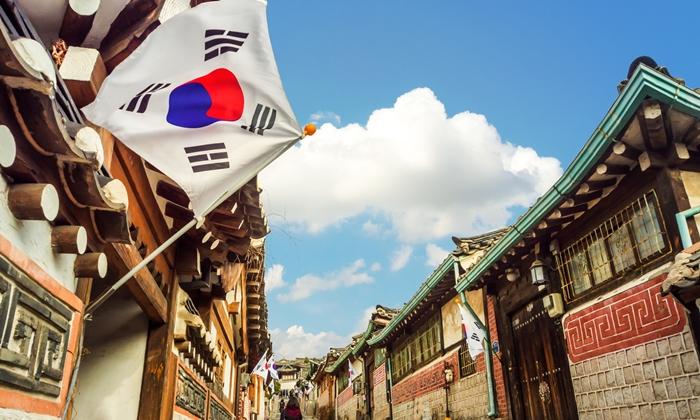 """เรียนมรรยาทเกาหลีกันหน่อย """"7 ข้อที่ทำจะให้คนเกาหลีโมโห"""""""