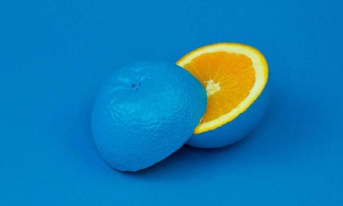 """เรียนรู้ สำนวนภาษาอังกฤษที่มีคำศัพท์เกี่ยวกับ """"สี"""" ในประโยค"""