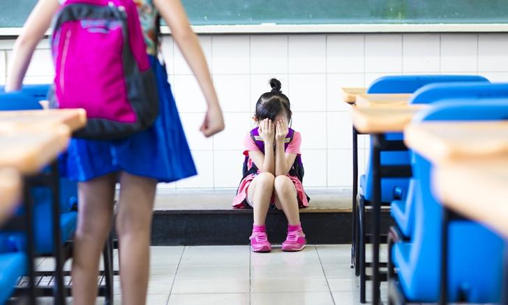 Bully คืออะไร และวิธีกับการรับมือการถูก Bully ขึ้นจริงๆ ในชีวิตของเรา