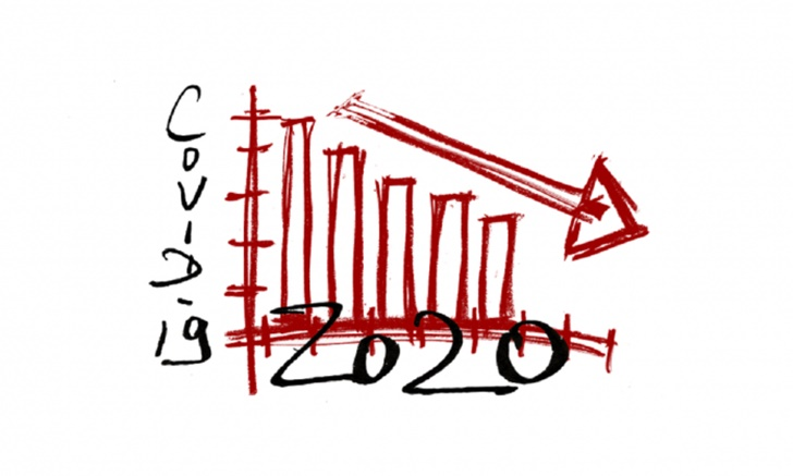 5 สิ่งที่ไม่ควรทำในช่วงเศรษฐกิจถดถอย