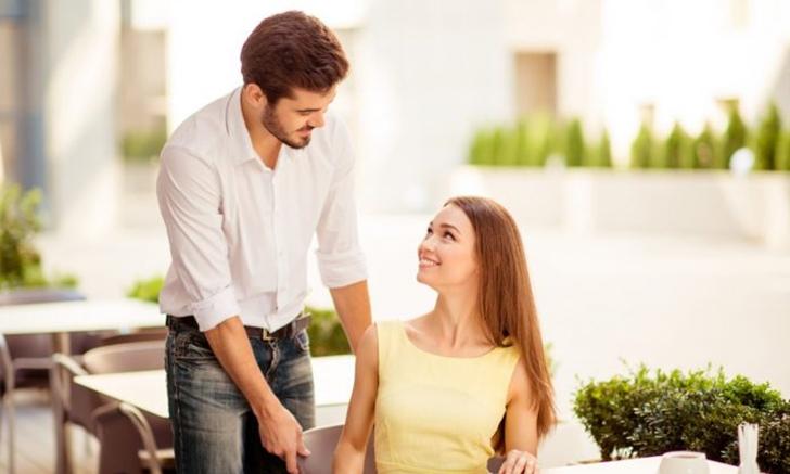 """เช็กแฟนหนุ่มข้างกาย เขาเป็น """"สุภาพบุรุษ"""" มากแค่ไหน"""