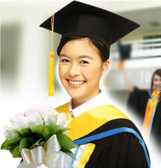 วิทยาลัยราชพฤกษ์ขอเชิญร่วมประชุมวิชาการเพื่อนำเสนอผลงานวิจัยวิทยาลัยราชพฤกษ์ ครั้งที่ 1