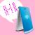 LG Lollipop GD 580 สื่อสารด้วยภาษาใหม่ใน MSN Messenger