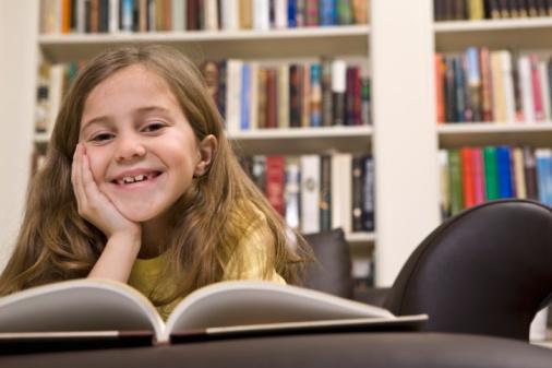 เทคนิคอ่านหนังสือยังไง...ไม่ให้ง่วง
