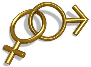 เซ็กส์เสี่ยงครองอันดับ 1 ปัญหา สธ.ไทย