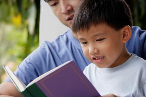 เด็กไทยมีปัญหาอ่าน - เขียนตกเกณฑ์มาตรฐาน