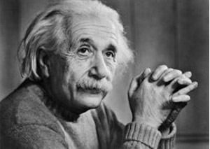 10 อันดับสุดยอดนักฟิสิกส์ของโลกตลอดกาล