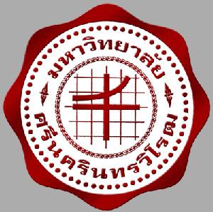 มหาวิทยาลัยศรีนครินทรวิโรฒ (มศว.)