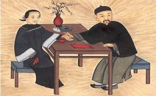 12 เคล็ดไม่ลับบำบัดร่างกาย ด้วยวิธีแพทย์แผนจีน