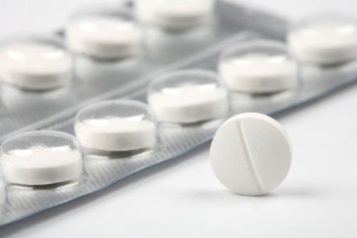 กินยาคุมย้อนศรจะเกิดฤทธิ์เหมือนยาบ้า?