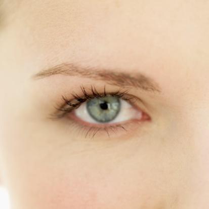 ดูแลสุขภาพดวงตาง่ายๆ ด้วยโยคะสายตา