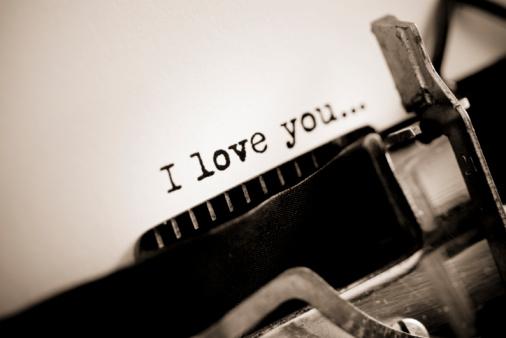 คำว่ารักคำเดียวกัน... อาจมีความหมายต่างกัน