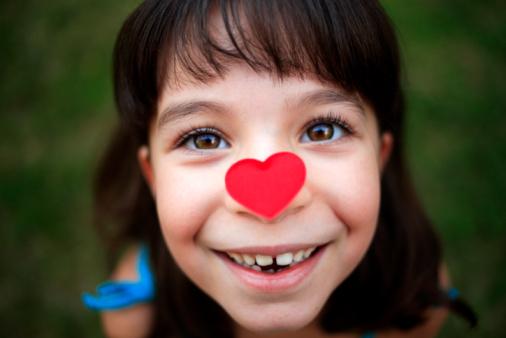 ดูแลความรัก… คนรัก อยู่เสมอ