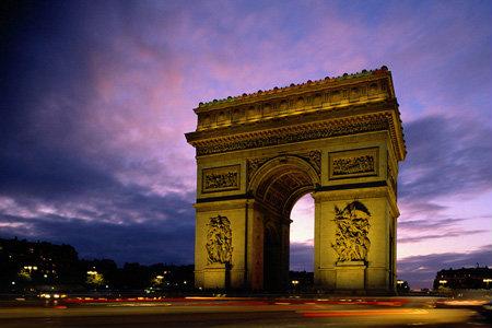 สถานทูตฝรั่งเศส มอบทุนป.โท - เอก