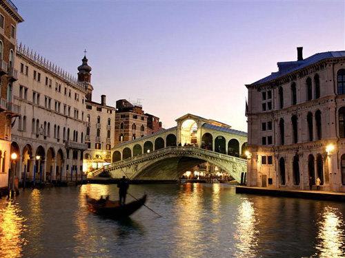 รัฐบาลอิตาลี มอบทุนระดับป.โท-เอก หลายสาขาวิชา