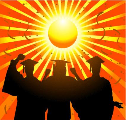 ไทยติด1ใน100มหาวิทยาลัยยอดเยี่ยมเอเชีย