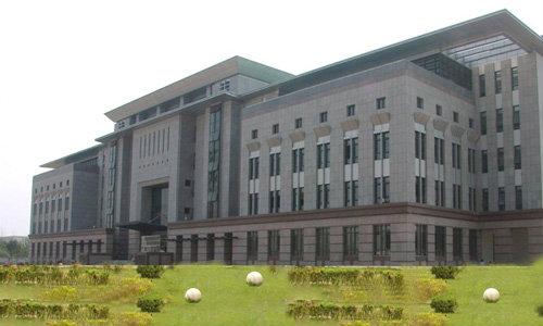 Shangri-La University จัดสัมมนา