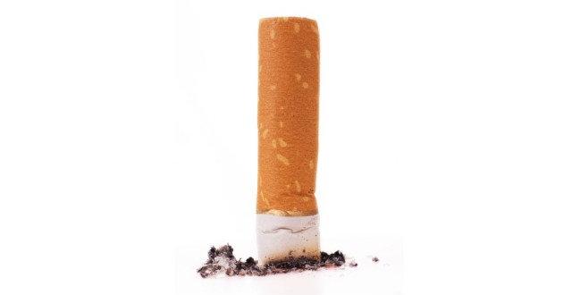 การเลิกสูบบุหรี่ ช่วยเพิ่มทักษะความจำได้