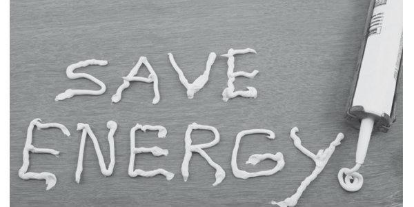 10 วิธีการง่ายๆ ประหยัดพลังงานได้ด้วยตัวคุณเอง