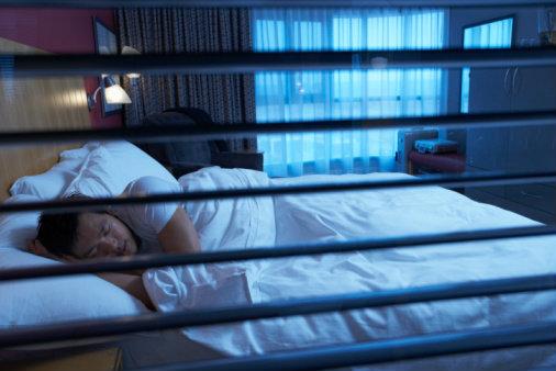 ปิดไฟนอน ส่งผลดีต่อสุขภาพอย่างไร?